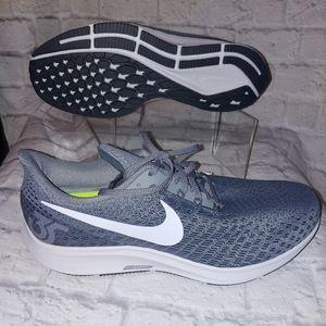 Nike Air Zoom Pegasus 35 4E Mens Sz 13 NWOB